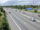motorway1109.jpg (755826 bytes)