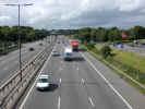 motorway1110.jpg (834250 bytes)