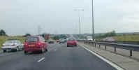 motorway1114.jpg (283002 bytes)
