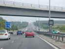 motorway1115.jpg (490332 bytes)