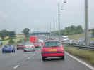 motorway1120.jpg (454037 bytes)