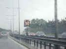 motorwaysign1117.jpg (404911 bytes)