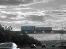 motorwaysign1123.jpg (374418 bytes)