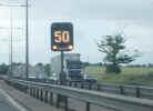 motorwaysign1125.jpg (384318 bytes)