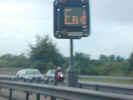 motorwaysign1126.jpg (389601 bytes)