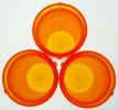 orangefilters.jpg (557002 bytes)