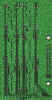 circuitboard1.jpg (599936 bytes)