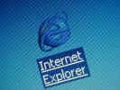 internetexploitericon.jpg (702182 bytes)