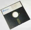 oldfloppydisk1905.jpg (536212 bytes)