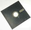 oldfloppydisk1906.jpg (500200 bytes)