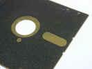 oldfloppydisk1907.jpg (468062 bytes)