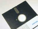 oldfloppydisk1908.jpg (594215 bytes)
