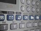 organiserkeypad1638.jpg (475080 bytes)