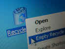 recycleicon.jpg (767325 bytes)