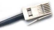 rj11phoneplug.jpg (410141 bytes)