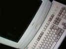 tech00870.jpg (384102 bytes)