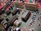 tech03250023.jpg (388770 bytes)