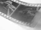 filmnegative003.jpg (448883 bytes)