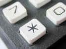 keypadstarbutton.jpg (406994 bytes)