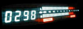 04100020.jpg (131280 bytes)
