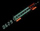 04100024.jpg (144324 bytes)