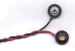 batteryclips00058g.jpg (669165 bytes)