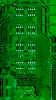 circuitboardsquare.jpg (759128 bytes)