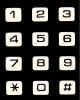 tech00063p.jpg (173601 bytes)