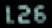 tech01272.jpg (189232 bytes)