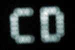 tech01287.jpg (154129 bytes)
