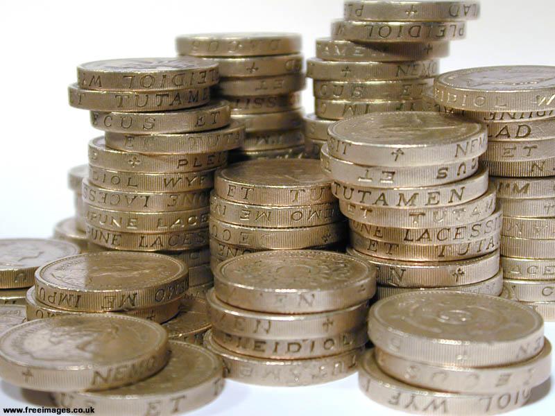 Succesvol emigreren en je geld verdienen: hoe doe je dat?