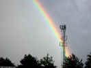 rainbow1127_dt800.jpg (91356 bytes)
