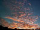 skyclounds02533_dt800.jpg (98139 bytes)