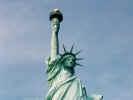 liberty_dt800.jpg (120115 bytes)