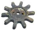 gearwheel2255.jpg (366173 bytes)