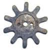 gearwheel2257.jpg (431053 bytes)