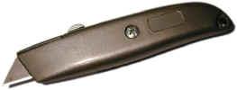 stanleyknife.jpg (190823 bytes)