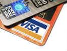 creditcards1.jpg (563624 bytes)