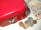 redbox3.jpg (636428 bytes)