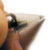 ballpointpenhand1.jpg (452702 bytes)