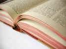 book04100016.jpg (603829 bytes)