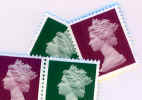 britishstamps.jpg (255037 bytes)