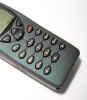 mobilephone04070006.jpg (161041 bytes)