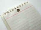 notepadpencil1197.jpg (366460 bytes)
