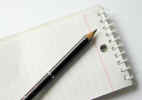 notepadpencil1199.jpg (283661 bytes)