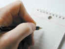 notepadpencil1201.jpg (340001 bytes)