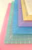 plasticthings2.jpg (437675 bytes)
