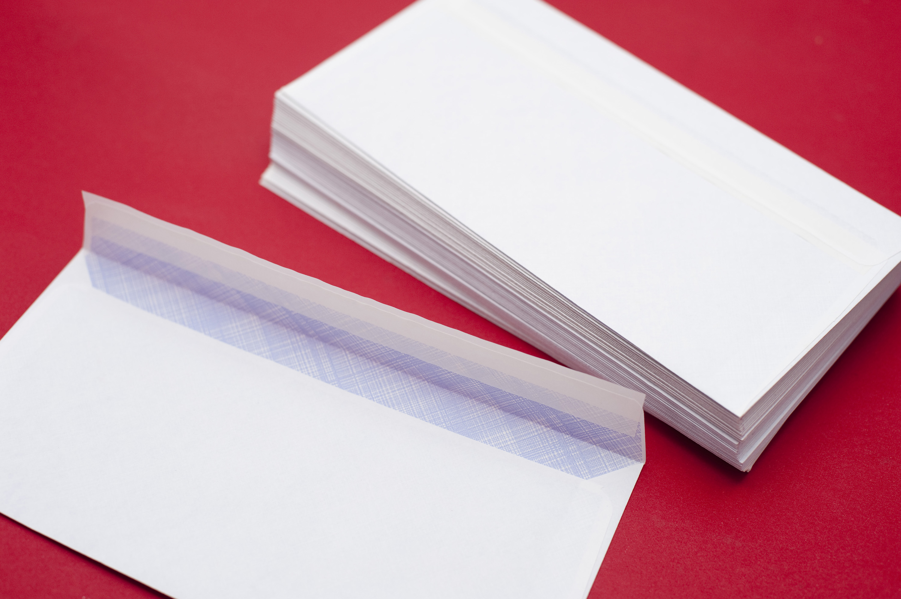 Colored card stock and envelopes - Colored Card Stock And Envelopes 10