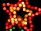 star3813_small.jpg (3427 bytes)